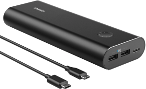anker_powercore+_20100_mah