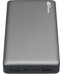 gp_15000_mah_powerbank