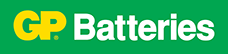 gp__batteries_powerbank_logo