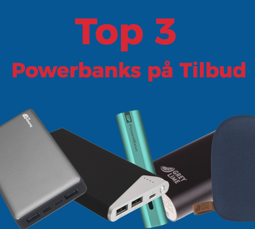 Find_billig_powerbank_og_powerbank_tilbud_top_3_liste