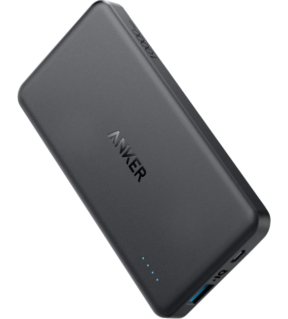 Anker_PowerCore_Slim_10000_mah