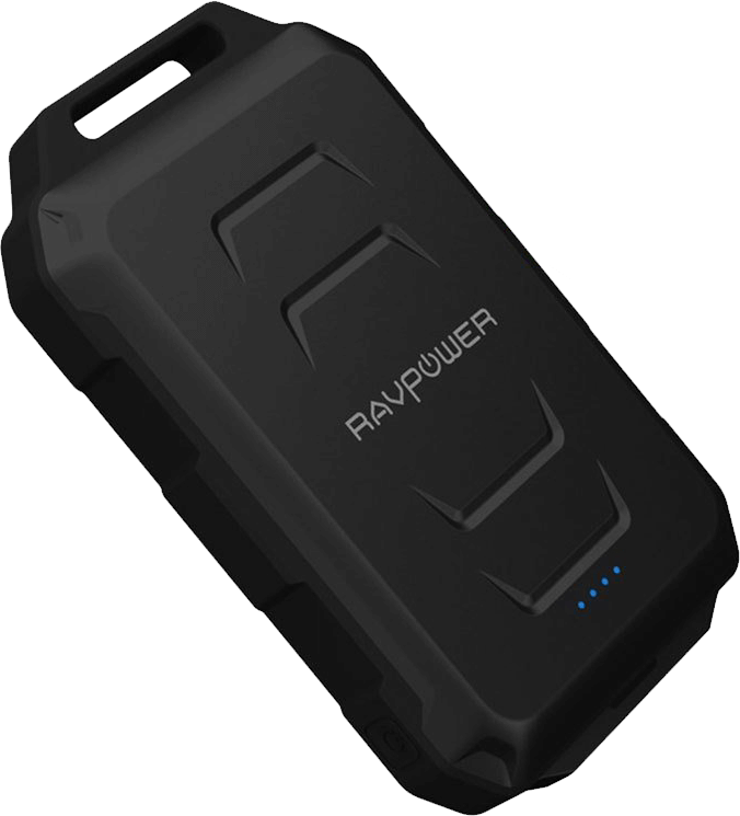 RAVPower_Extreme_10050_mAh_powerbank