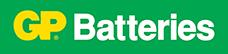 gp__batteries_powerbank_logo