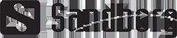 sandberg_powerbank_logo