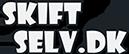 skift_selv_dk_logo
