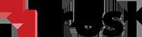 trust_powerbank_logo