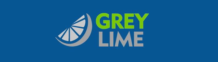Gå Til GreyLime Powerbanks