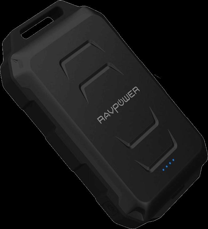 RAVPower_Extreme_10050_mAh_powerbank