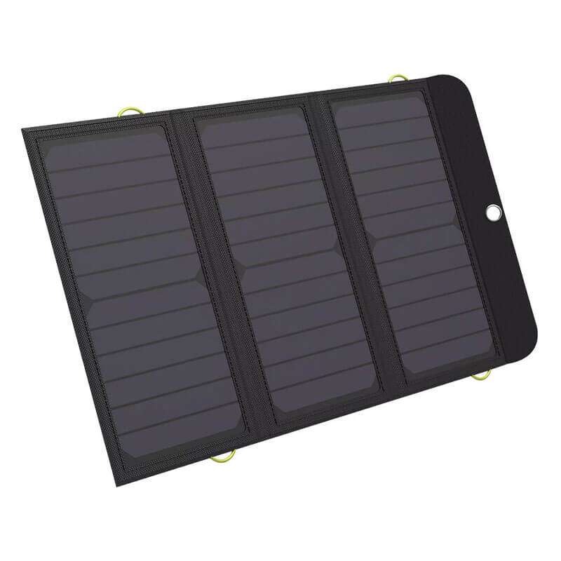 Solcelle_powerbank_oplader